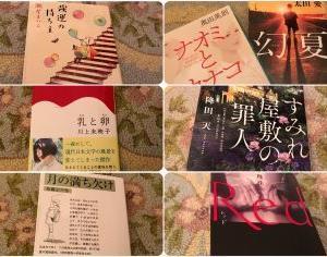 読書日記 と 迷走ブログ