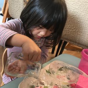 モンテッソーリ親子教室体験会☆ママのためのお話会