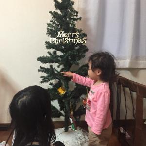 今年もやってきました!クリスマスシーズン♪