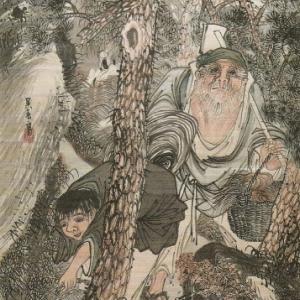 「円山応挙から近代京都画壇へ」  *京都国立近代美術館