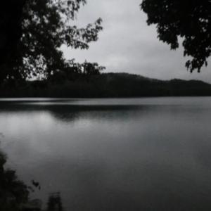 9月の連休は、いつもの青木湖へ!(^^♪ (Part2)