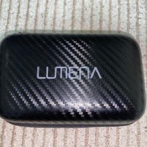 NNINE LUMENA2(ルーメナー2)購入!(^^♪
