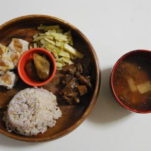 食事と健康