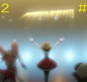 ポケモンXYZ感想−112・113話目 【 更新済み 】