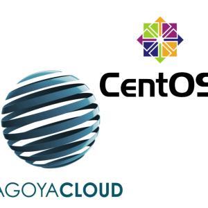 CentOS7.7 Firewalld Error : nf_conntrack