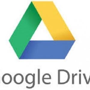 Google Driveデスクトップアプリ複数アカウント設定