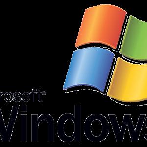 検証用Windowsの仮想マシン