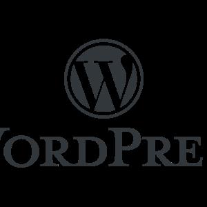 WordPressでPHPアップデート後にエラー