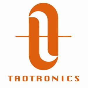 ワイヤレスイヤホン TAOTRONICS SoundLiberty 97