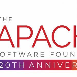 CentOS7のApache最新版アップデート