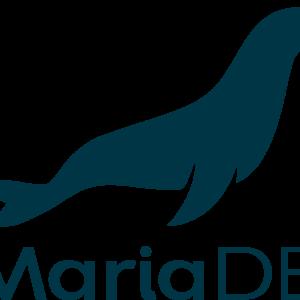 MariaDBのアップデート(10.6.3)