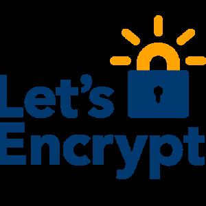 SSL証明書更新エラー