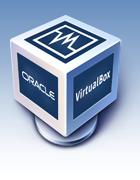 VirtualBoxネットワークモード概要
