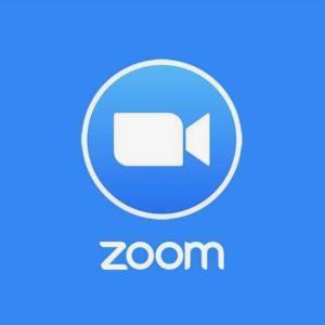 2/23(日)『ZOOM de 朝練』<7回目>開催!