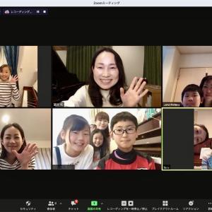 みんなが笑顔になるオンライングループレッスンの作り方