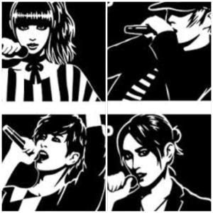 【回想録】情熱とハーモニーと 〜初ライブ編〜