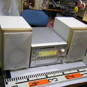 KENWOOD RD-SG55MD
