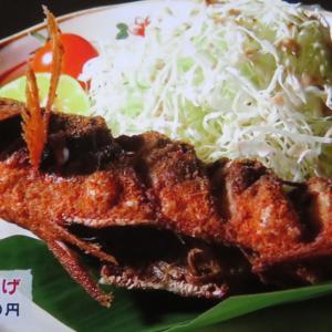 沖縄料理と島唄のお店 ゆがふ