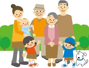 令和2年度6月河内長野市議会 第2回定例会 福祉教育常任委員会 付託議案