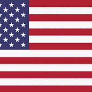 米国経済も米中貿易戦争で景気が悪化しているみたいだ。