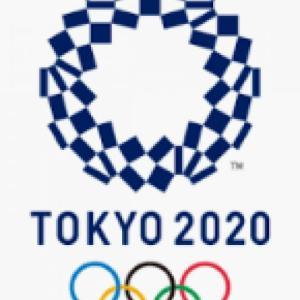 東京五輪のマラソン、札幌での開催案が出てくる。 いいんじゃないかな。