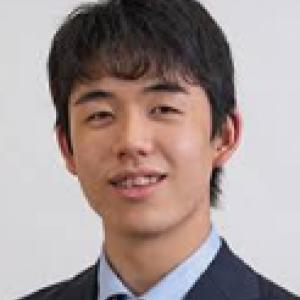 藤井聡太七段、惜しくも最年少タイトル挑戦逃す。