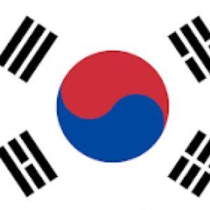 韓国・文在寅、GSOMIA失効回避。 ありゃりゃ。