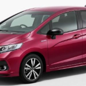 アメリカでは、15年以上乗られる日本車が多くて、驚き。