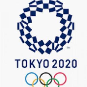 ロンドンが、東京五輪の代替開催に名乗りを上げる。 ピンチ。