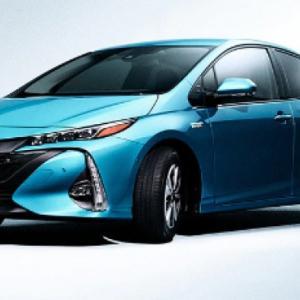 日本の自動車産業は、超成長産業だったんだな。