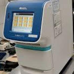 ウィルス感染のPCR検査の全員検査が、無意味な理由。