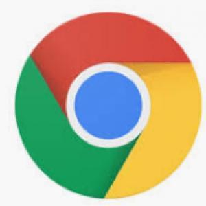 Chromeの右下にウザイ広告が出るようになった。 対処したけど。