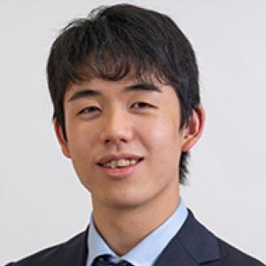 王将リーグ出場8人の棋士のインタビューでの藤井コメントが面白い。