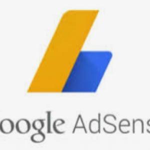 「Google の sellers.json ファイルに販売者情報を公開する」のは、様子見だな。