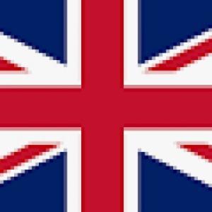 英国が、EUと関税ゼロの自由貿易協定(FTA)を結ぶ。 英国の外交は凄いな。