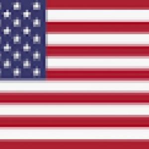 アメリカのコロナ死者が、第二次世界大戦の戦死者数を超える。凄い話だな。