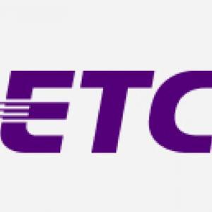 新たなパターン「ETC通知」の詐欺メール。