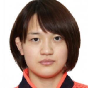 柔道女子70キロ級の新井千鶴の金メダルが凄かった。