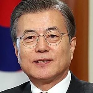 韓国がGSOMIA破棄、どこに向かっているのかなあ。