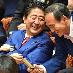 利権が伴わないと、行動がとても遅い日本のFW・・・