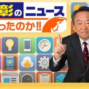 借金が989万円・・・