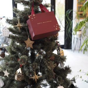 クリスマスイブ♪ 枕でネックケア&感謝祭ポチレポ。