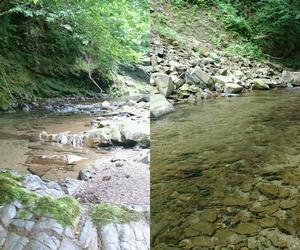 渓流ルアー(お盆の釣り⑤)