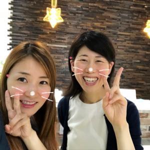 """""""光SSOOKでよもぎ蒸し・京都山科"""""""