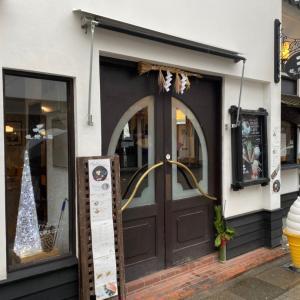 【京都】天橋立のカフェでまったり♪