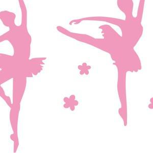 野沢きよみバレエスタジオブログ国別アクセスランキング10