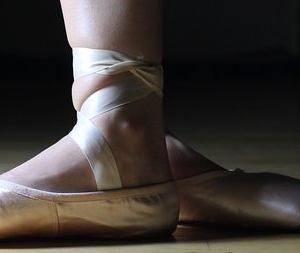 相模原のバレエ教室野沢きよみバレエスタジオブログ記事2019ベスト10