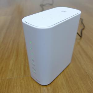 WiMAXがやって来た!