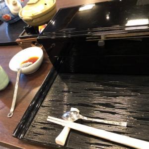 5月27日はゆとりろ別府に宿泊~朝食からチェックアウト