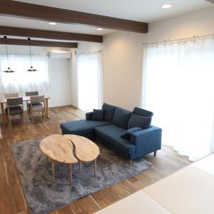 価格変更とオープンハウスと新規物件のお知らせ